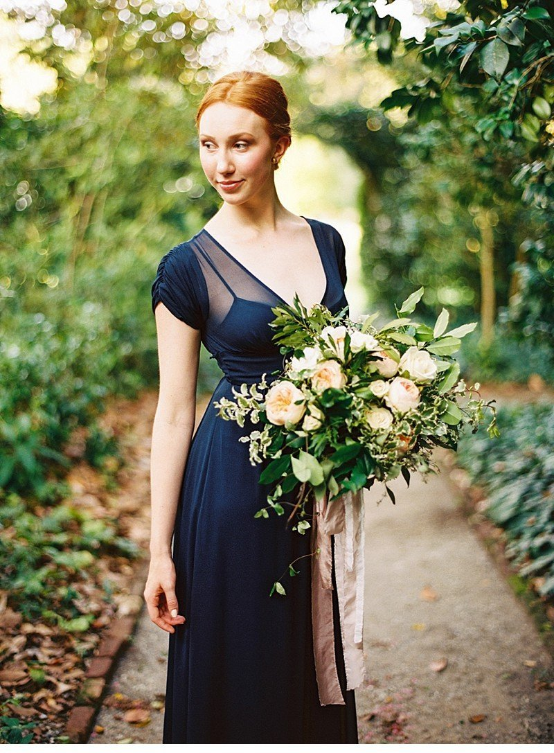 middleton place charleston wedding inspiration 0013