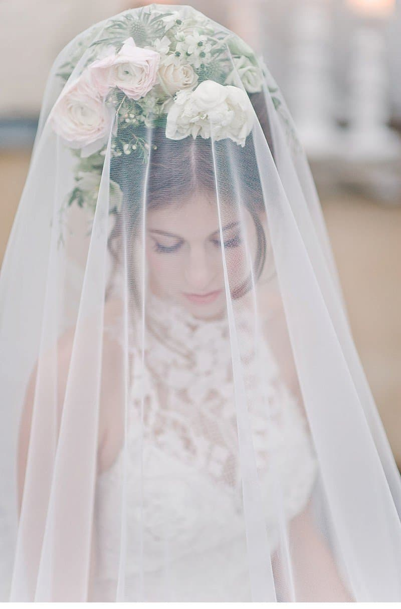 organic gliiter wedding inspiration 0036