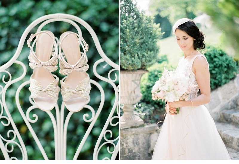 schloss aiola styled shoot 0002