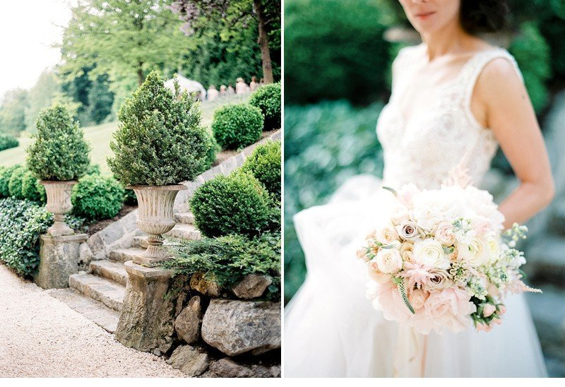 schloss aiola styled shoot 0010