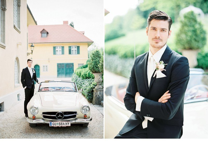 schloss aiola styled shoot 0013