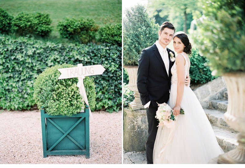 schloss aiola styled shoot 0015