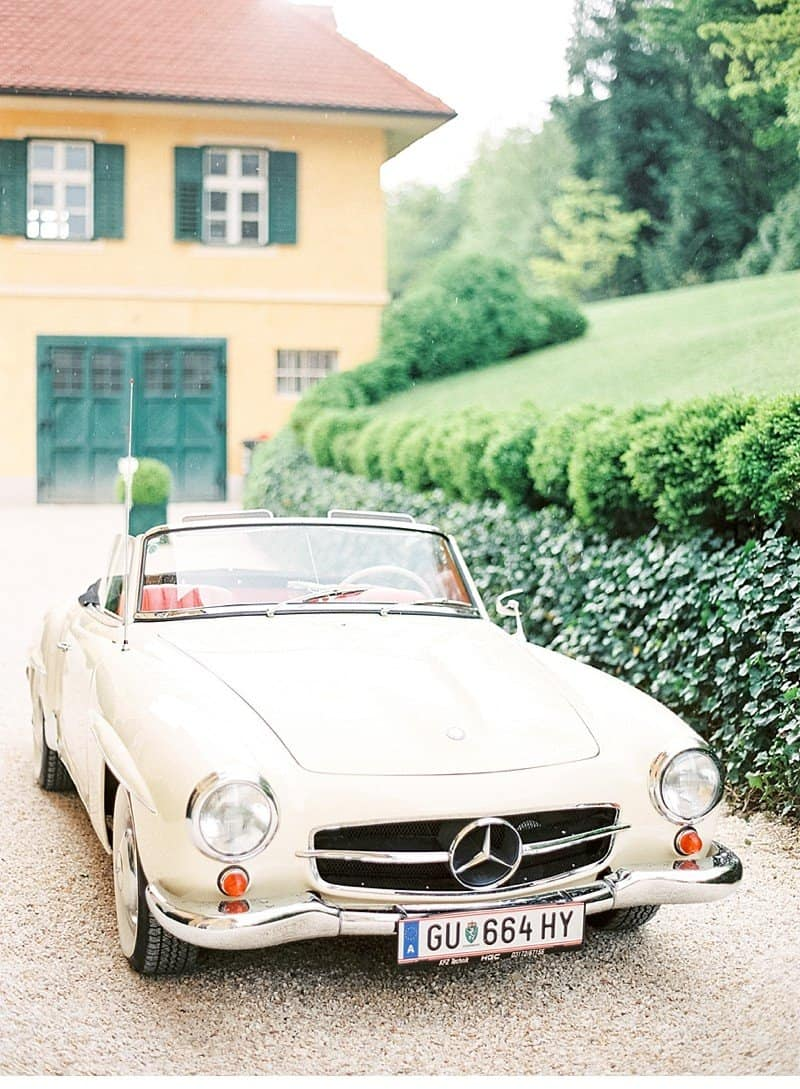 schloss aiola styled shoot 0028