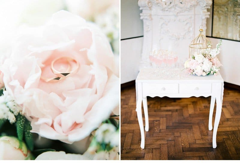 schloss aiola styled shoot 0030