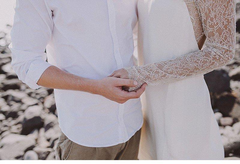 elfenkleid bridalcollection 2015 0015