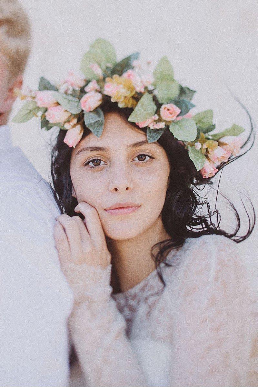 elfenkleid bridalcollection 2015 0024