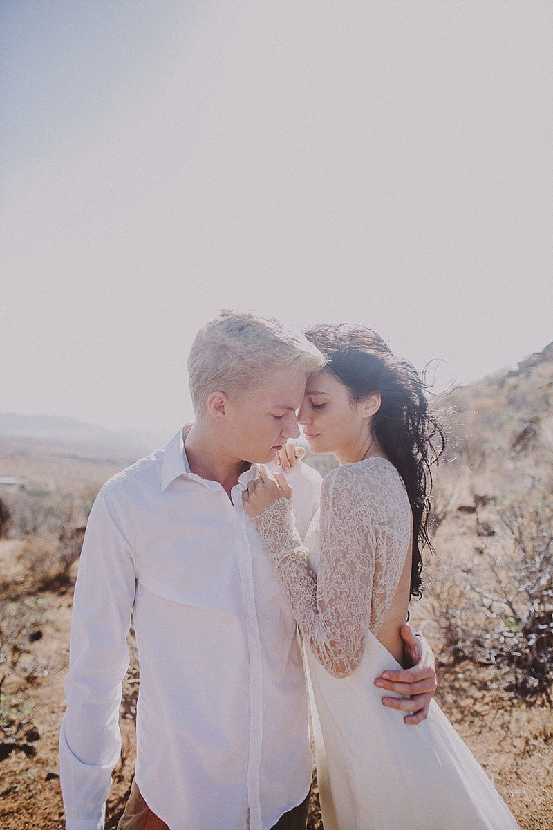 elfenkleid bridalcollection 2015 0029