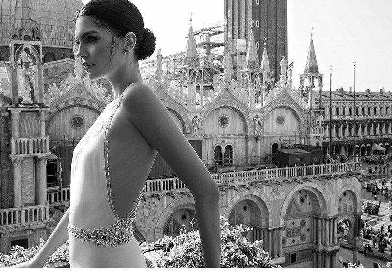 inbal dror bridal collection 2015 0010