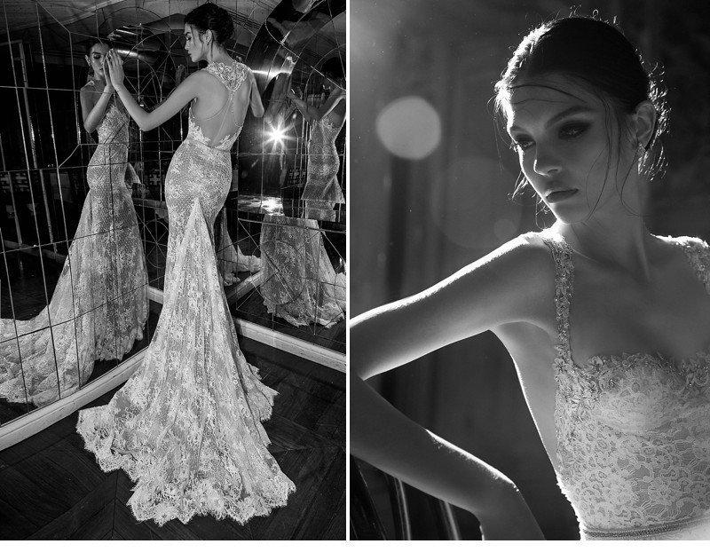 inbal dror bridal collection 2015 0024