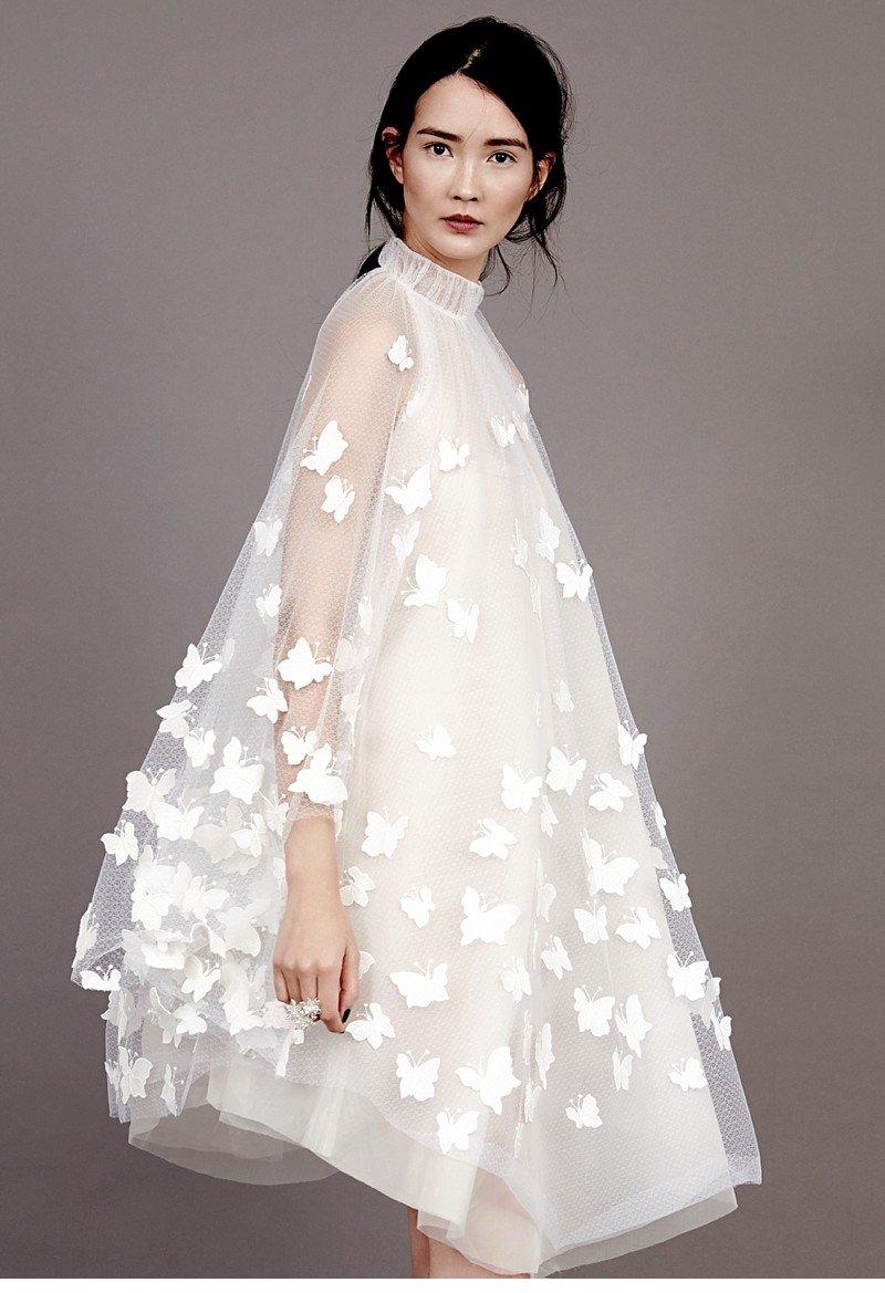 kaviar gauche bridal collection 2015 0001