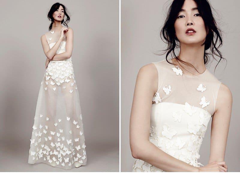 kaviar gauche bridal collection 2015 0002