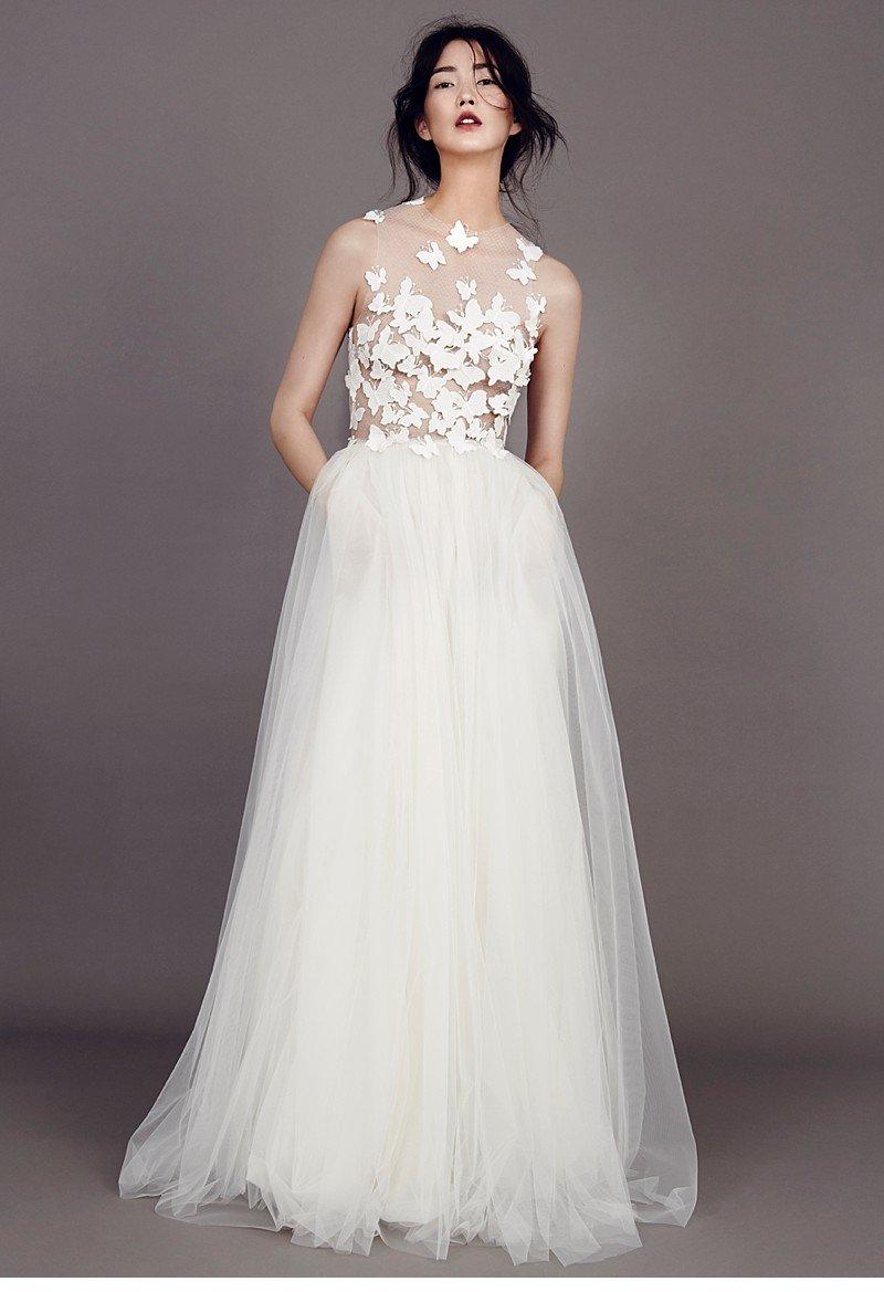 kaviar gauche bridal collection 2015 0003