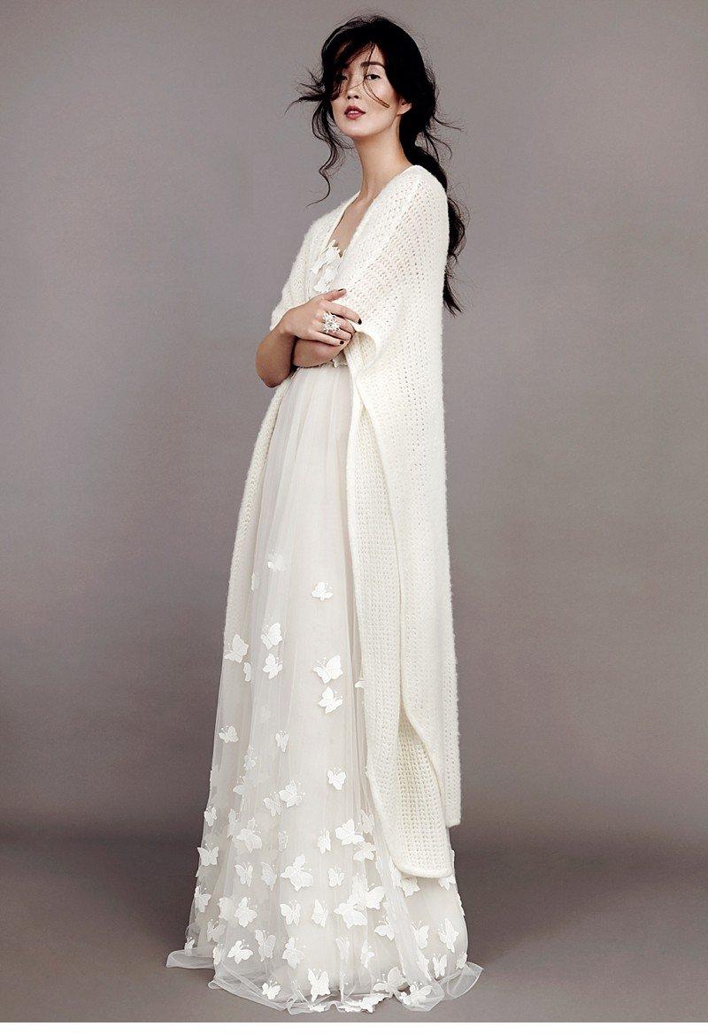 kaviar gauche bridal collection 2015 0005