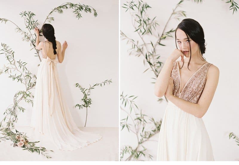 truvelle bridal collection 2015 0008