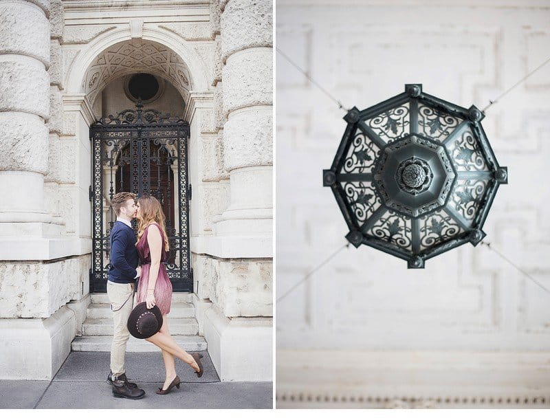 adrijana filip engagement vienna paarshooting 0009