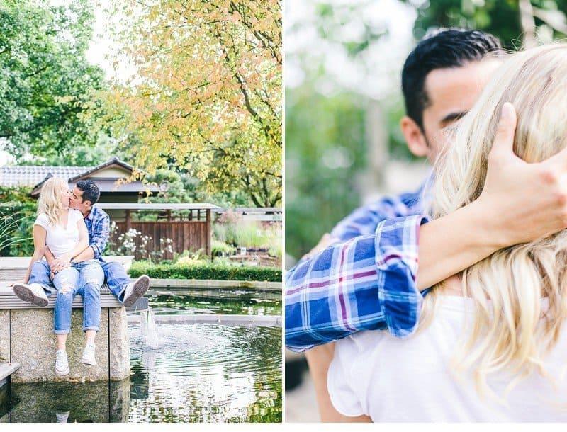 sarah dennis engagement paarshooting 0019