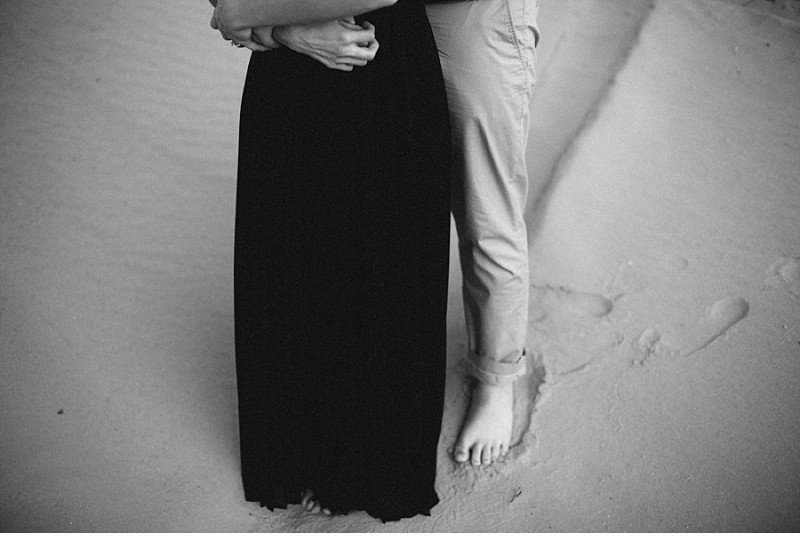 sarah rudi paarshooting engagement 0021