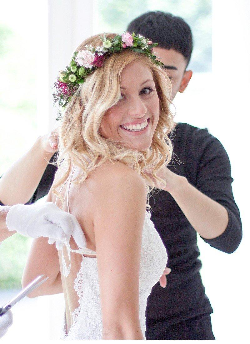 lena felix-rustical wedding 0006