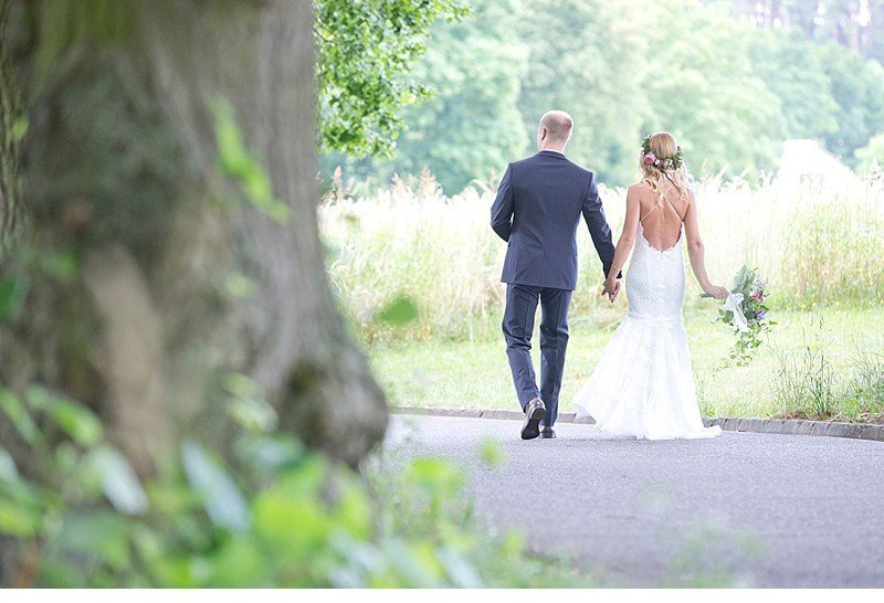 lena felix-rustical wedding 0012