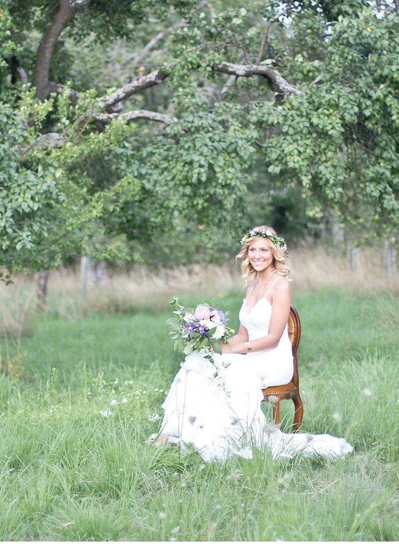 lena felix-rustical wedding 0014a