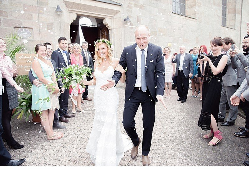 lena felix-rustical wedding 0030