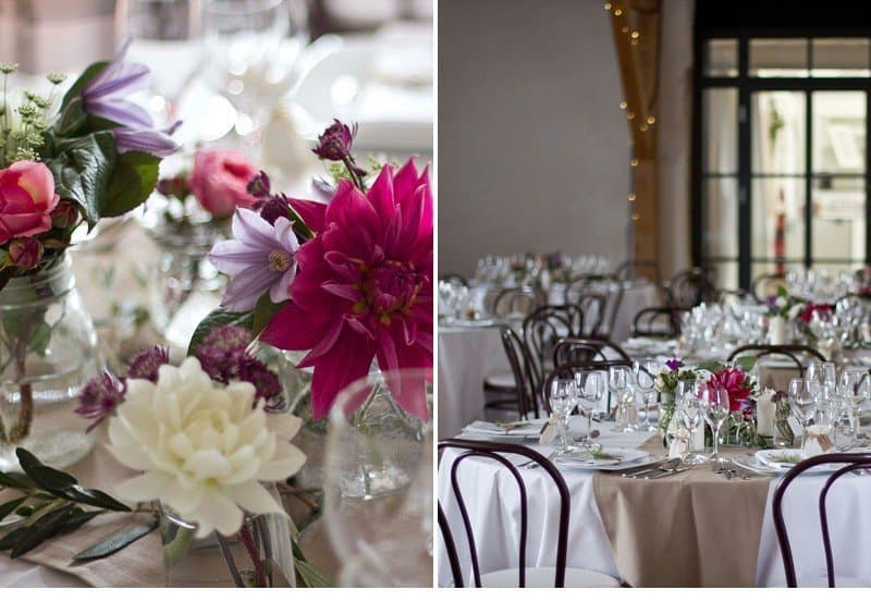 lena felix-rustical wedding 0043