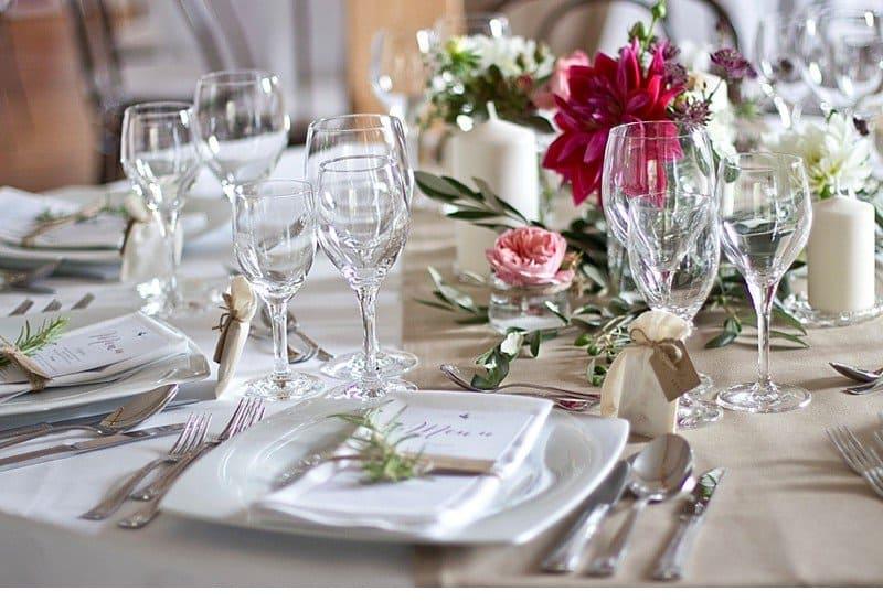 lena felix-rustical wedding 0045