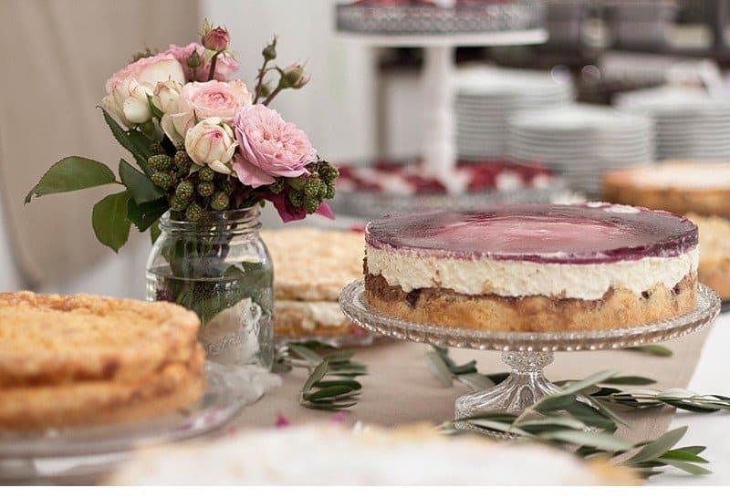 lena felix-rustical wedding 0055