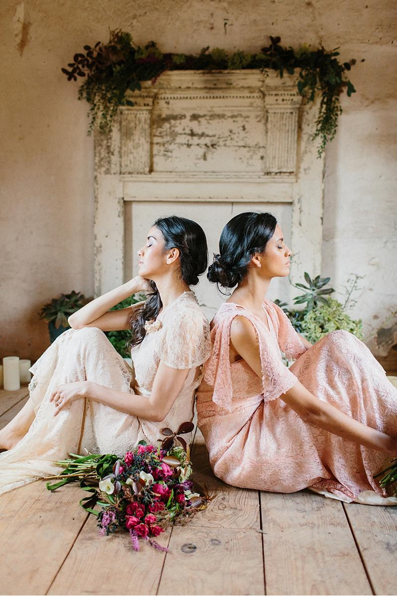 oatlands plantation wedding inspiration 0004