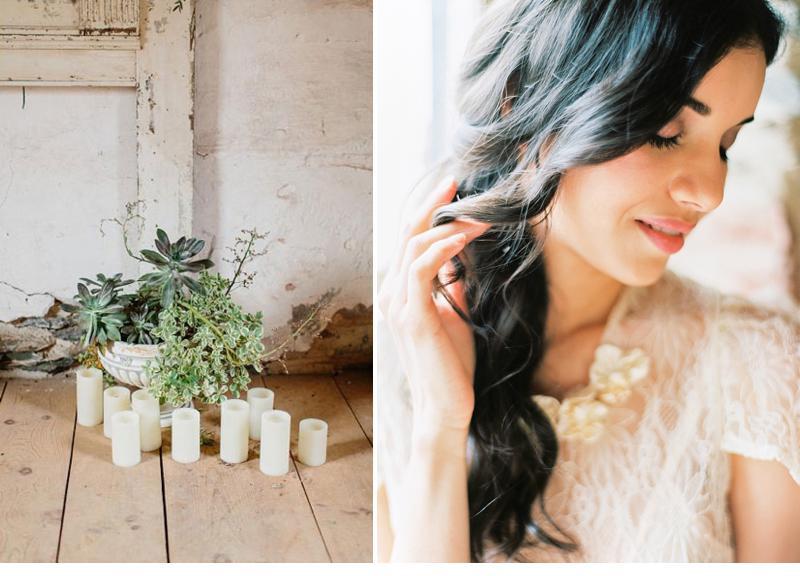 oatlands plantation wedding inspiration 0005