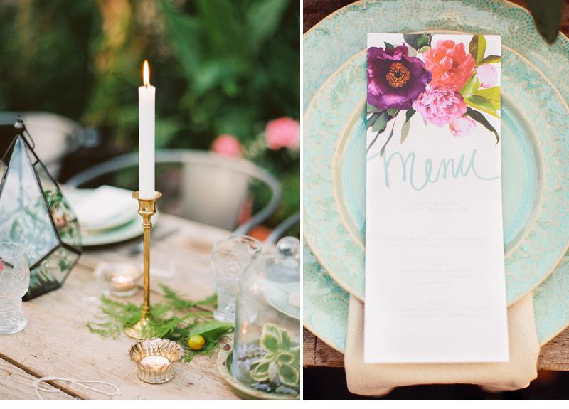 oatlands plantation wedding inspiration 0012