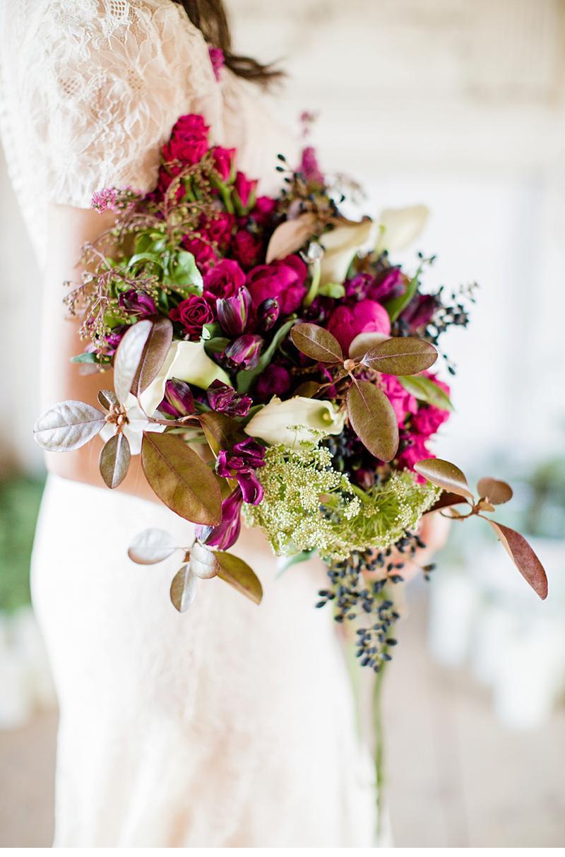 oatlands plantation wedding inspiration 0022