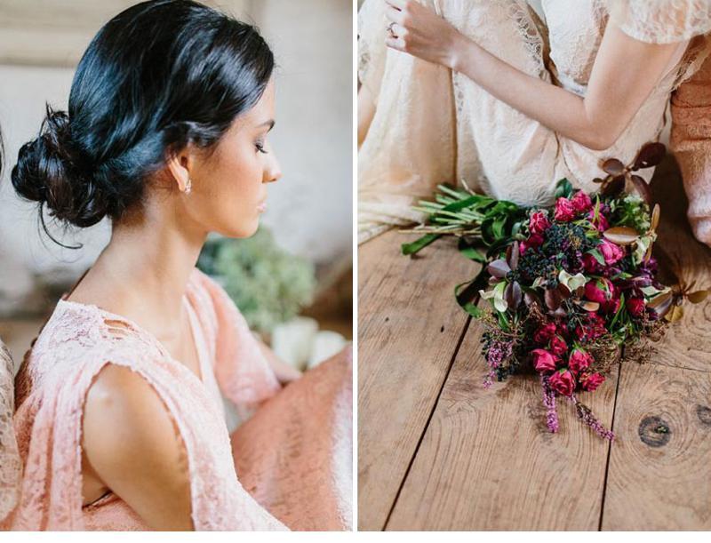 oatlands plantation wedding inspiration 0023