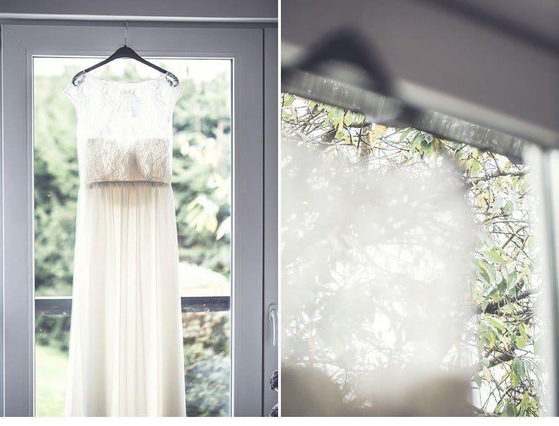 shabbychic vintage wedding inspiration 0001
