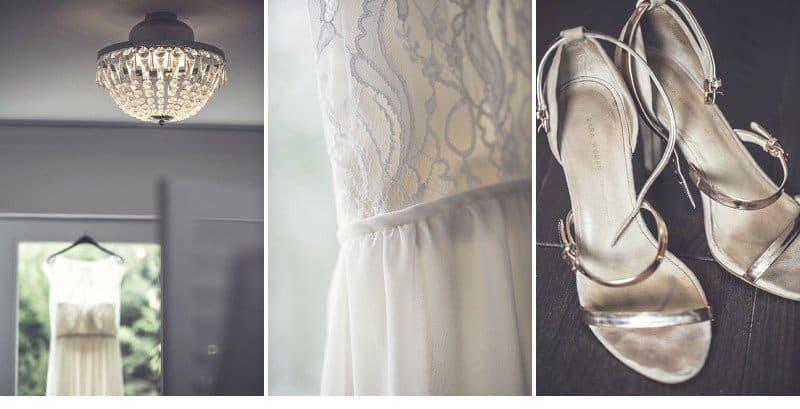 shabbychic vintage wedding inspiration 0002