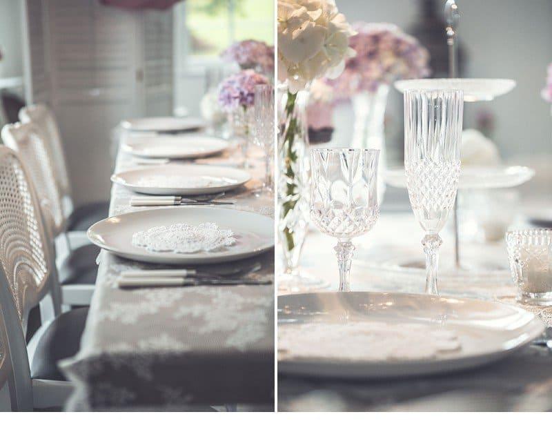 shabbychic vintage wedding inspiration 0014