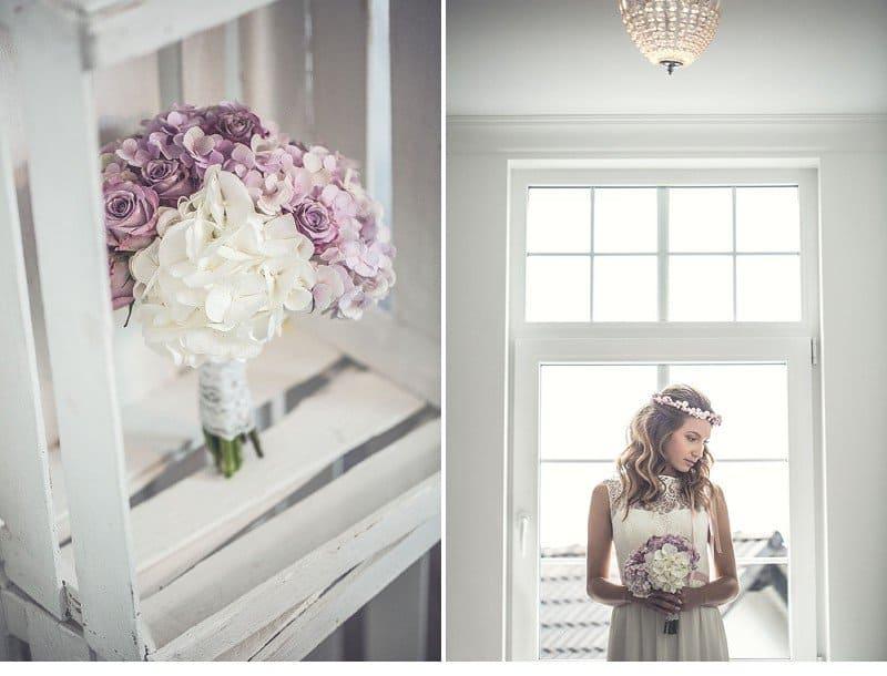 shabbychic vintage wedding inspiration 0015