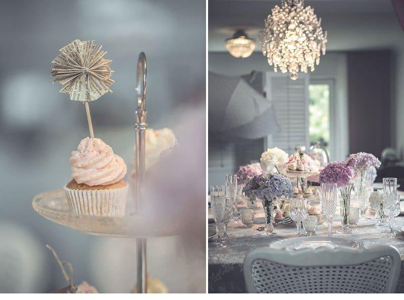 shabbychic vintage wedding inspiration 0017