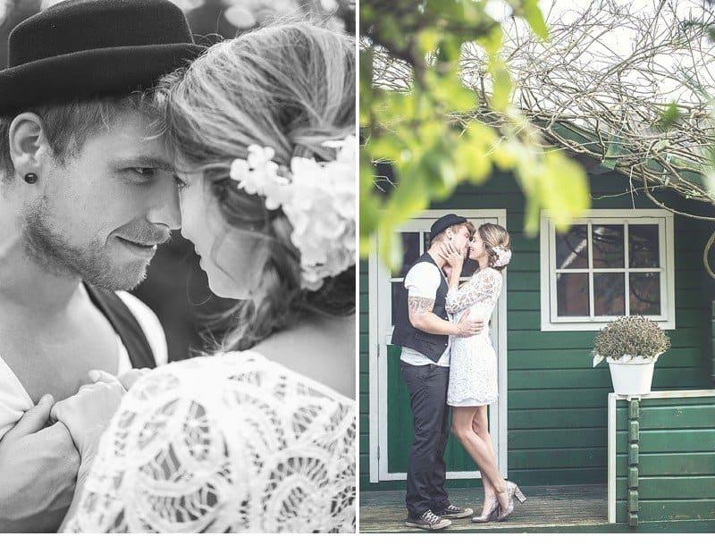 shabbychic vintage wedding inspiration 0028