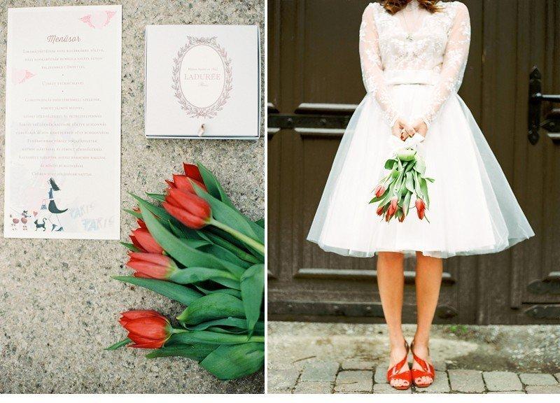 vespa love-paris destination wedding 0005