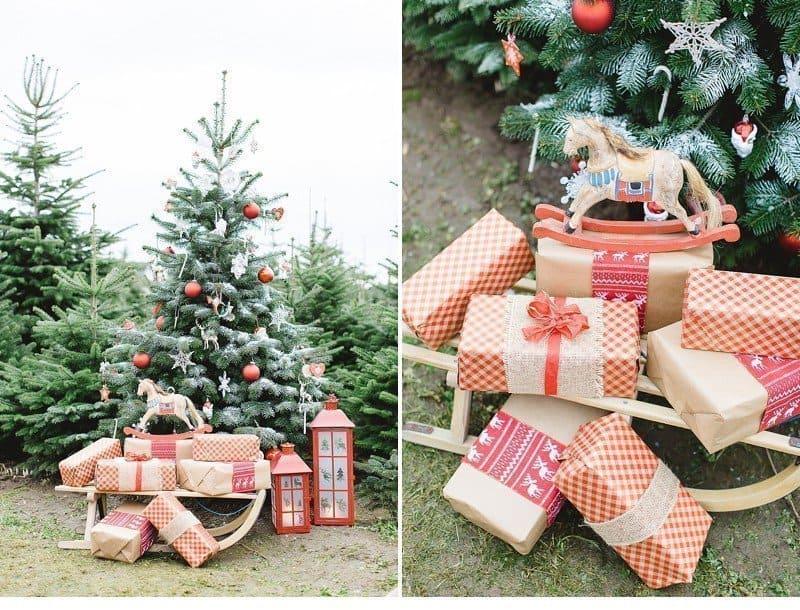 weihnachtsshooting christmasshoot 0002