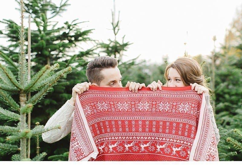 weihnachtsshooting christmasshoot 0003