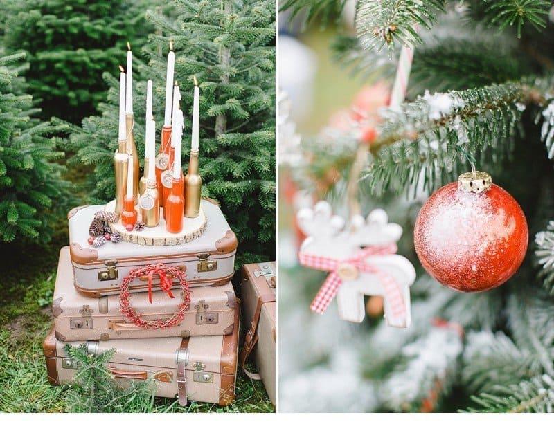 weihnachtsshooting christmasshoot 0012