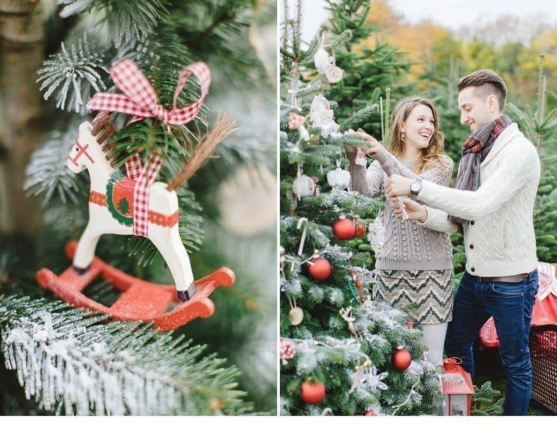 weihnachtsshooting christmasshoot 0015