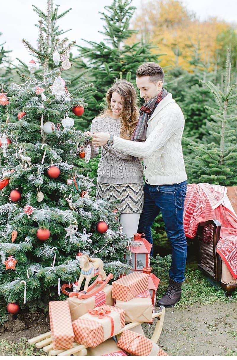 weihnachtsshooting christmasshoot 0017