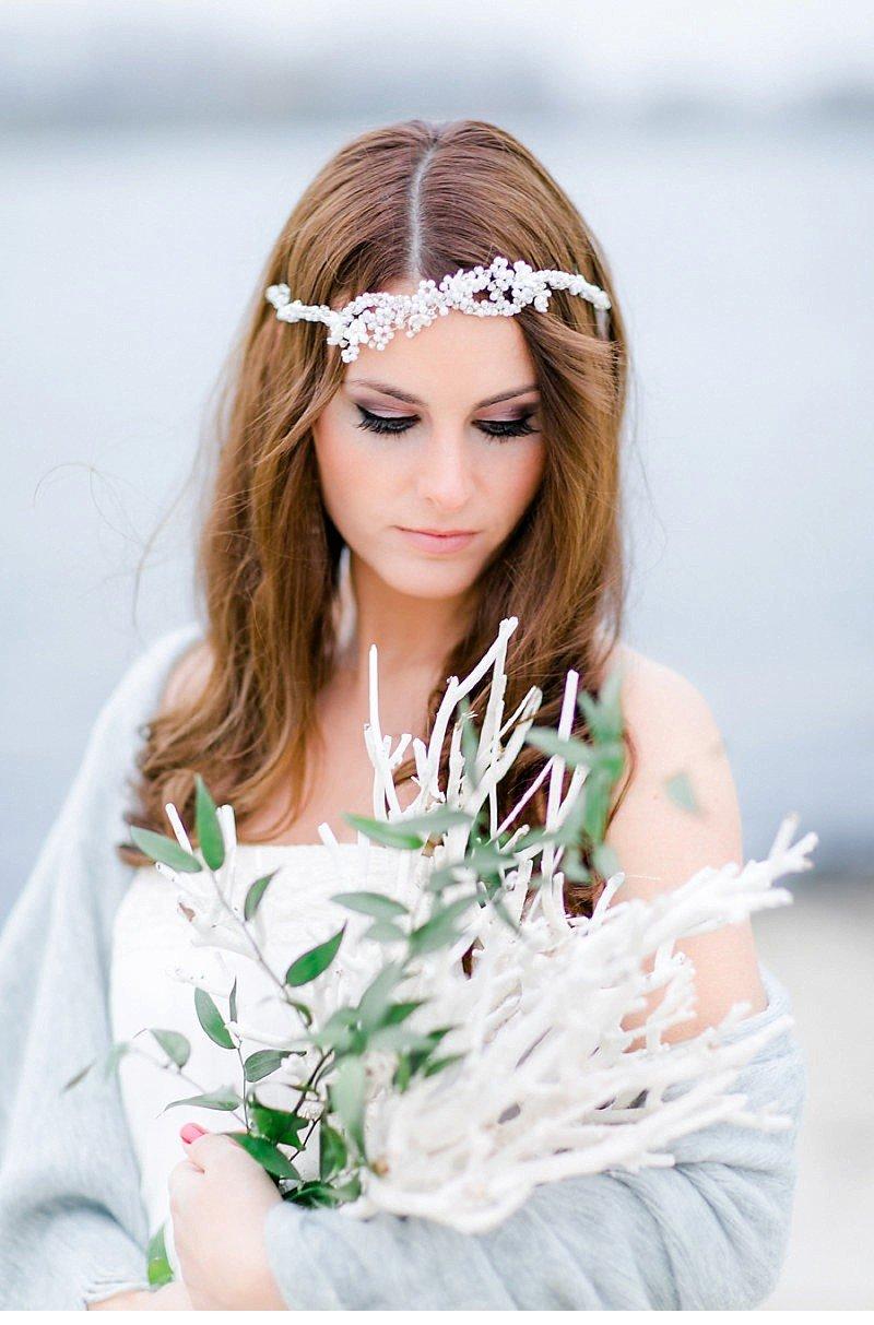 winter bridal shoot winterbraut 0001