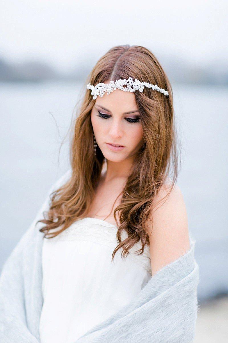 winter bridal shoot winterbraut 0023