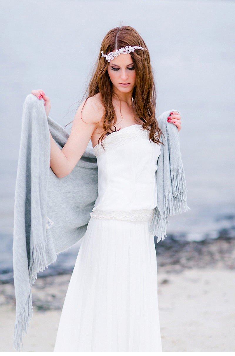 winter bridal shoot winterbraut 0027