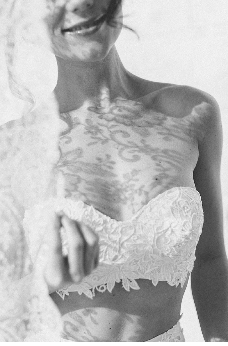 boudoir shoot venedig 0037