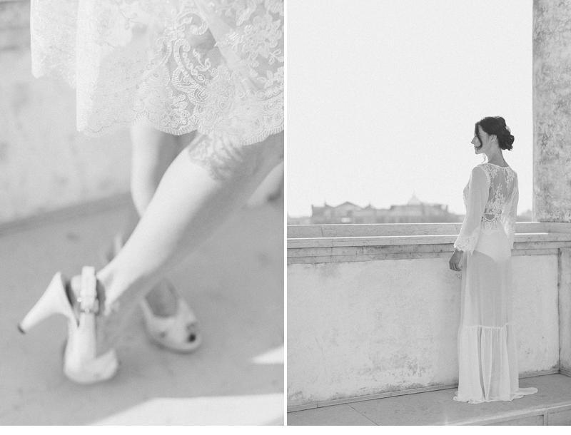 boudoir shoot venedig 0038